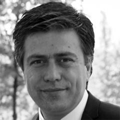 Avukat Şamil Arslan