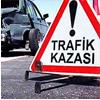 Trafik Kazaları Avukatı