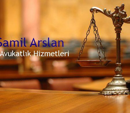 Ataşehir Avukat