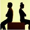 Boşanma Davaları Avukatı