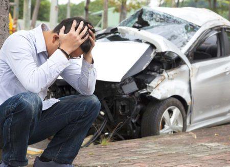 olumlu-trafik-kazalari-icin-tazminat-danismanligi